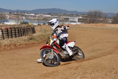MotoZK TT Special Solomoto Group 2015