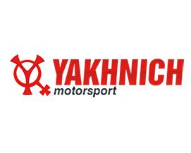 Yakhnich